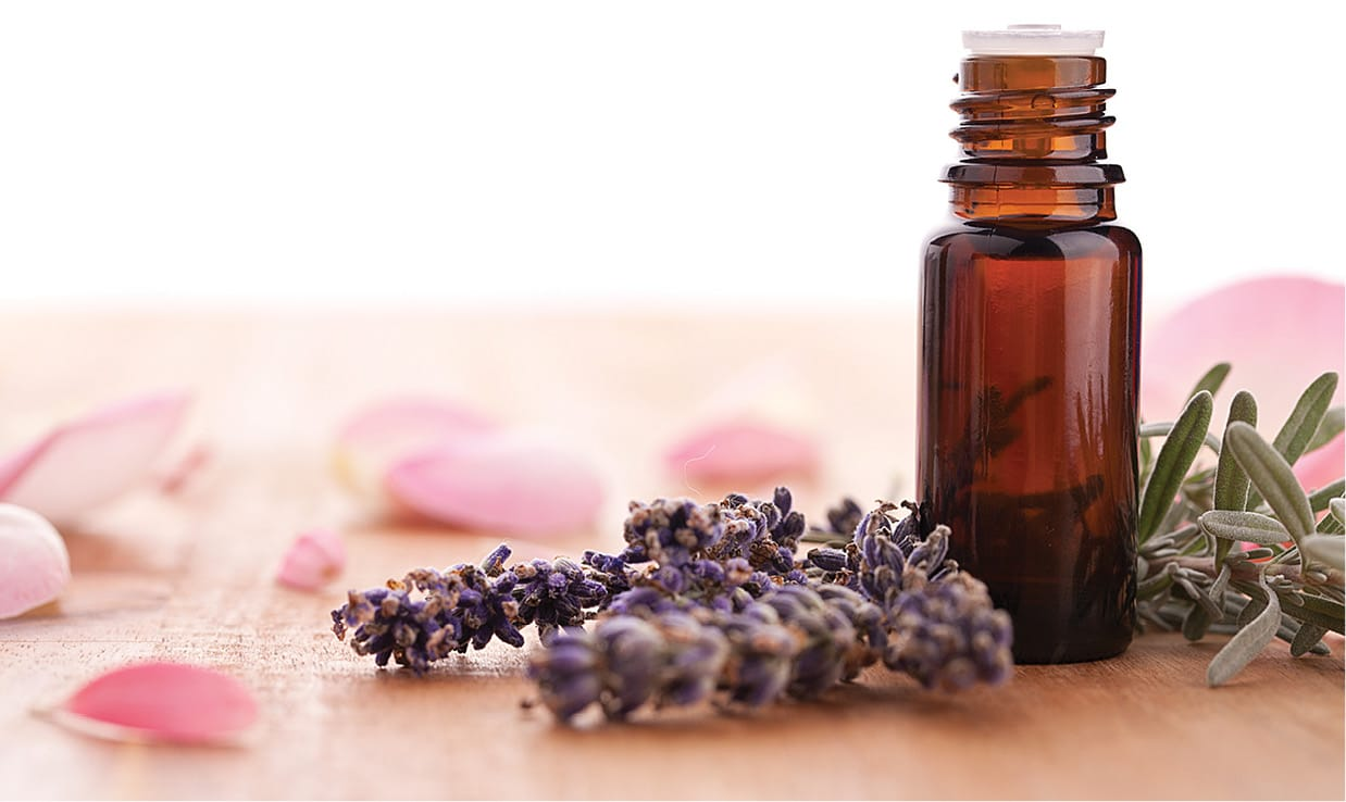 11-15 Wellness_Aromatherapy EDITED_web1