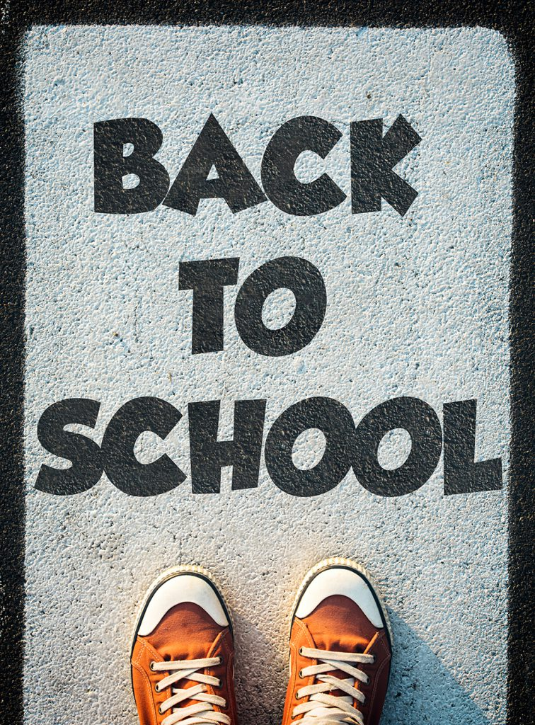 7-16 Feature_Back to School_web1
