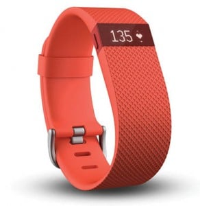 8-15 Wellness_Fitness Tracker EDITED_web_fitbit