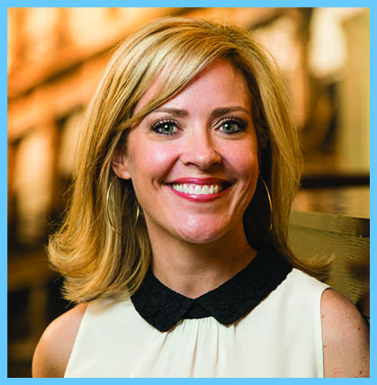 Carrie Muzny, DDS SD 3-16 Profile WL_WEB