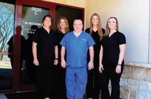 Foot Ankle Med Clinic_SD15_RICH web