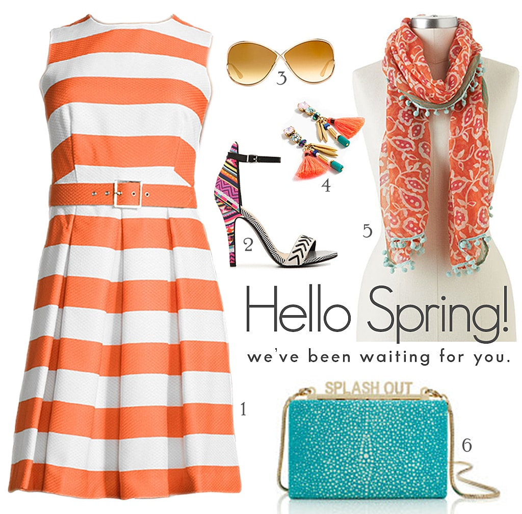 HelloSpring_Outfit_living_web with numbers