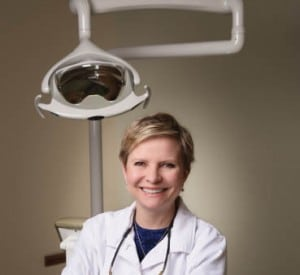 Perry Dentistry_SD15_MCK web