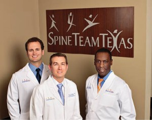 Spine Team TX_SD15_RICH web