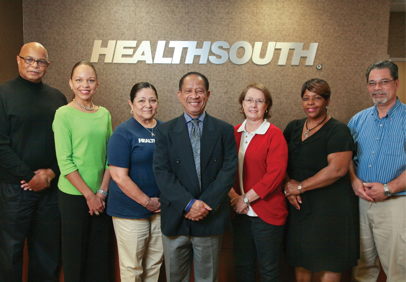 Healthsouth physical therapy - Healthsouth Rehabilitation Hospital Of Humble