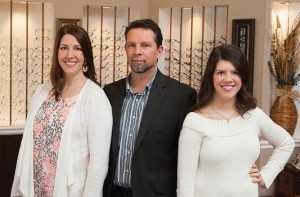 Wylie Eye Center_SD15_RICH web