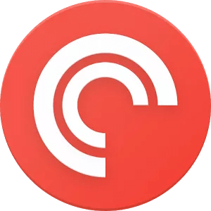 pocket casts_result_result
