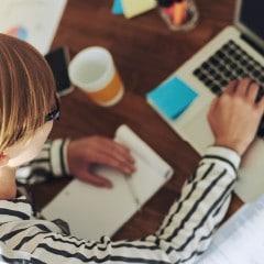 Resolve to Start a Blog