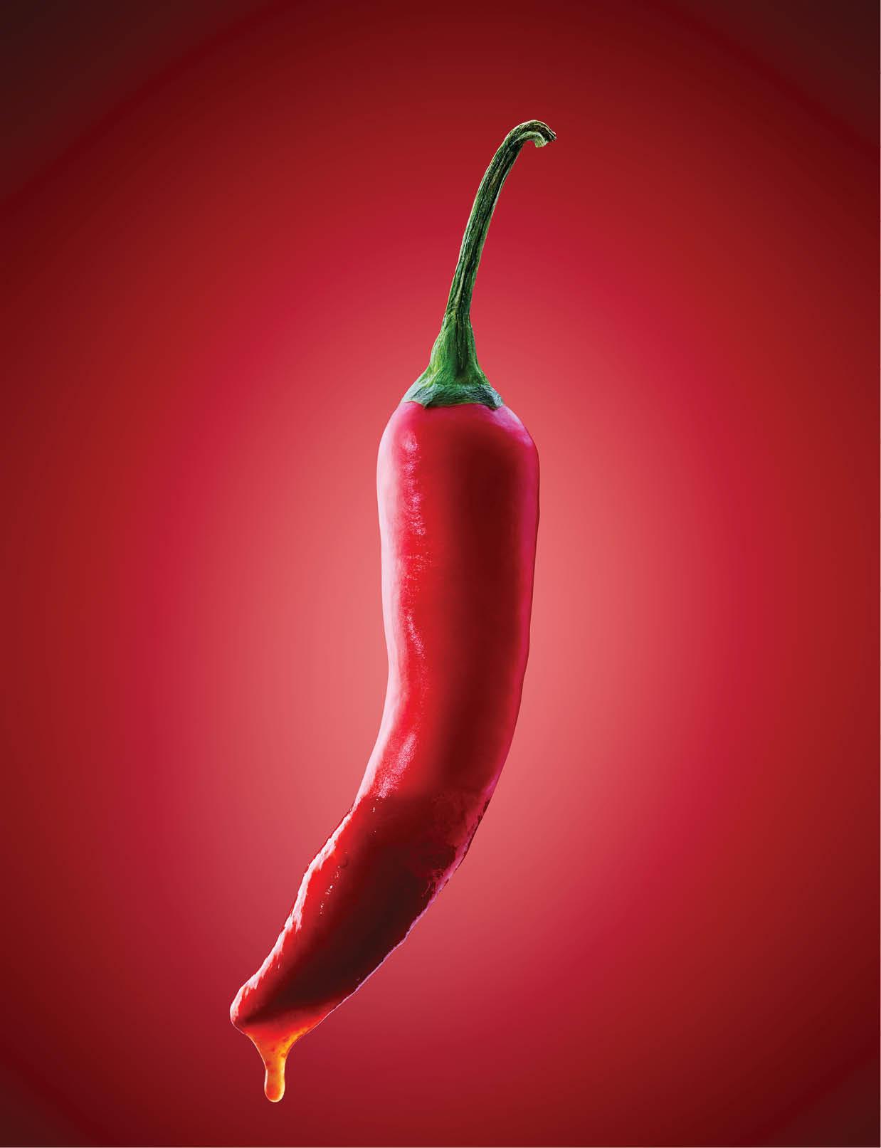 1-17-cuisine_chiles_web1
