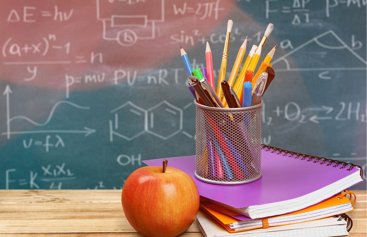 1-17-feature_education_web1