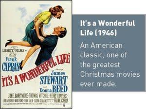 1-17-feature_snowed-in-cinema_web21