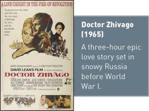 1-17-feature_snowed-in-cinema_web24