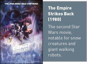 1-17-feature_snowed-in-cinema_web27