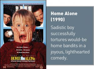 1-17-feature_snowed-in-cinema_web28