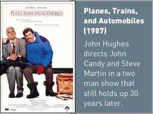 1-17-feature_snowed-in-cinema_web36