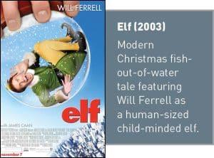 1-17-feature_snowed-in-cinema_web38