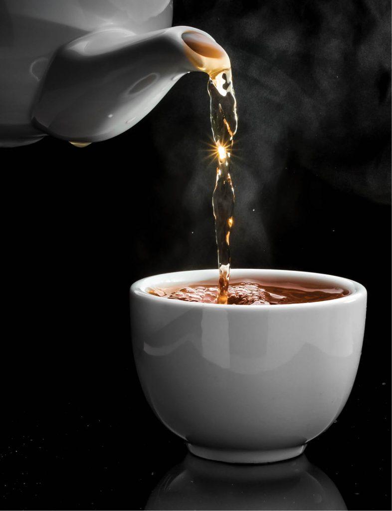 10-16 Food_Tea_web2