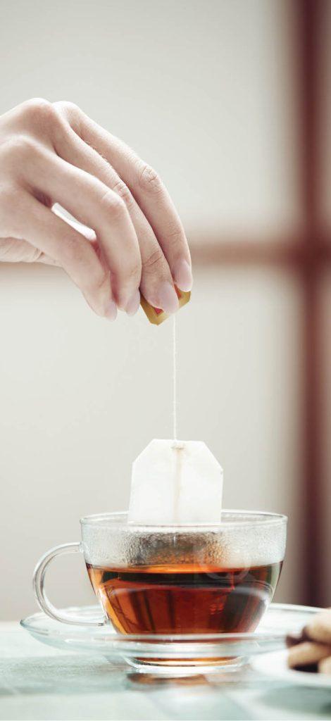 10-16 Food_Tea_web3