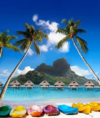10-16 Wanderlust_Bora Bora_web3