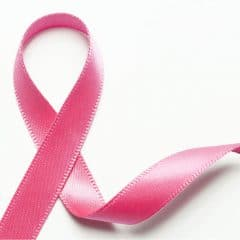 New Ammunition in the Fight Against Breast Cancer