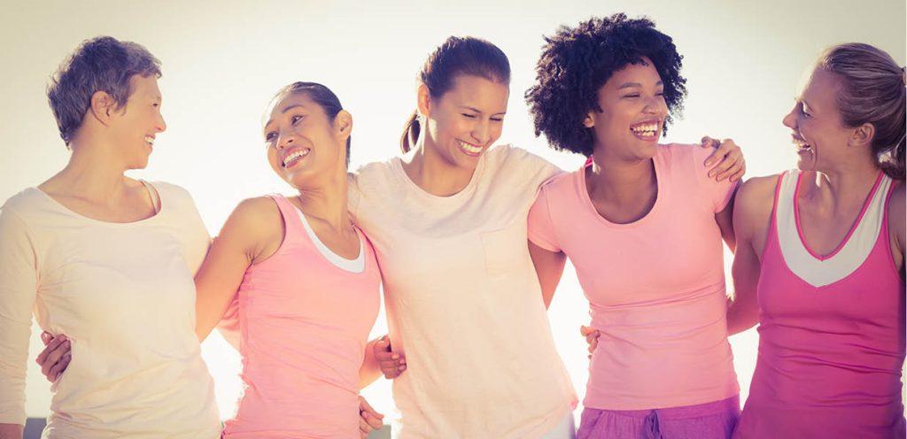 10-16 Wellness_Breast Cancer_web2