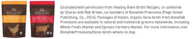 11-16-food_bone-broth_web4