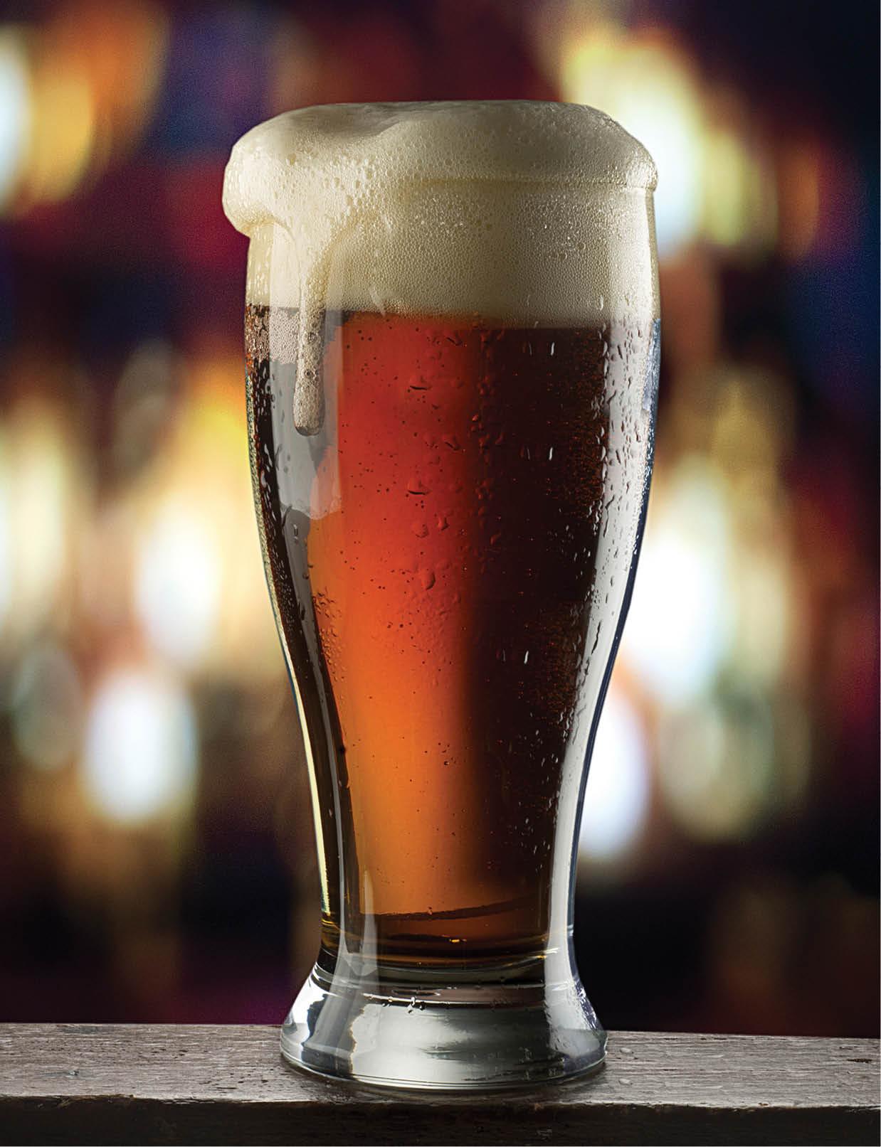 11-16-food_craft-beer_web2