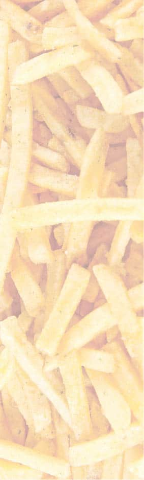 11-16-food_fries_web5