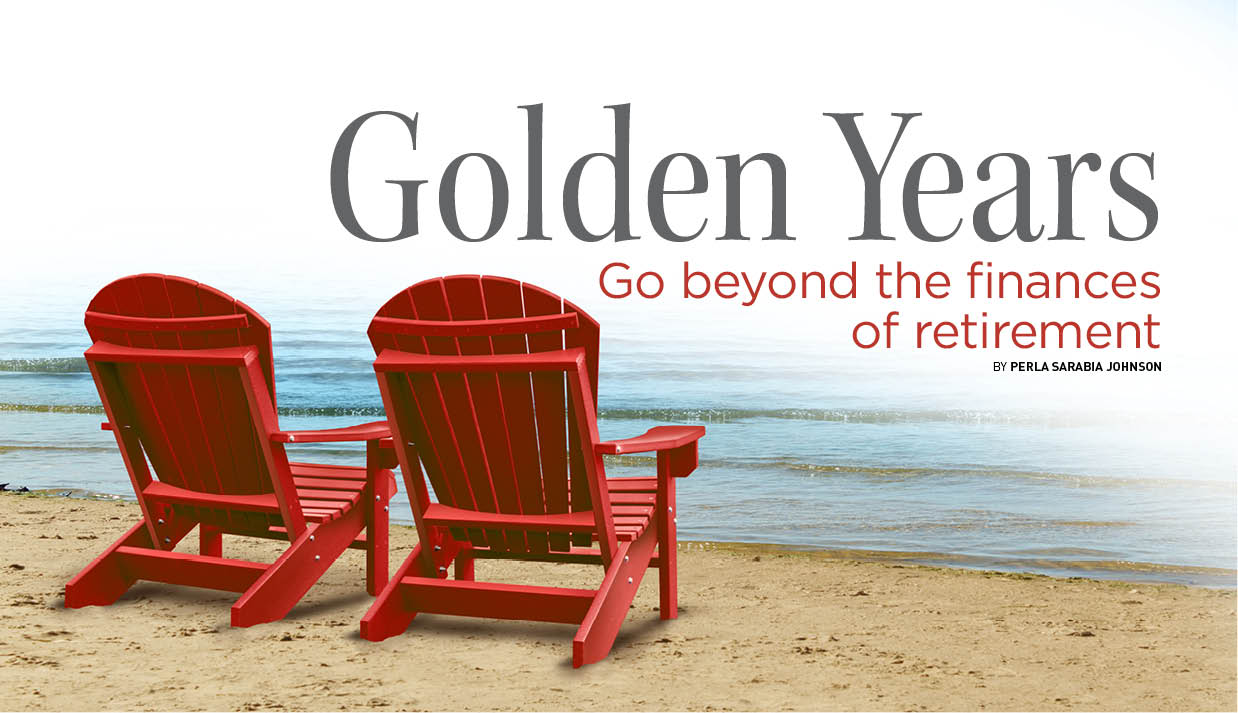 12-16-feature_golden-years_web1