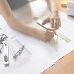 Financing Your Renovation