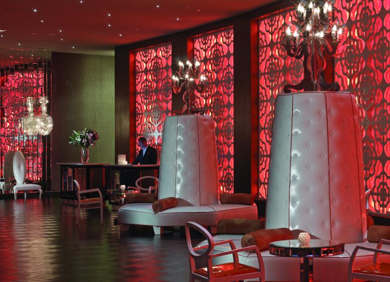 EDITED RRS-Lobby interior_hi