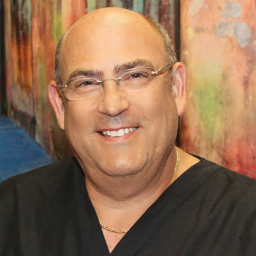 Weight loss doctor south jersey