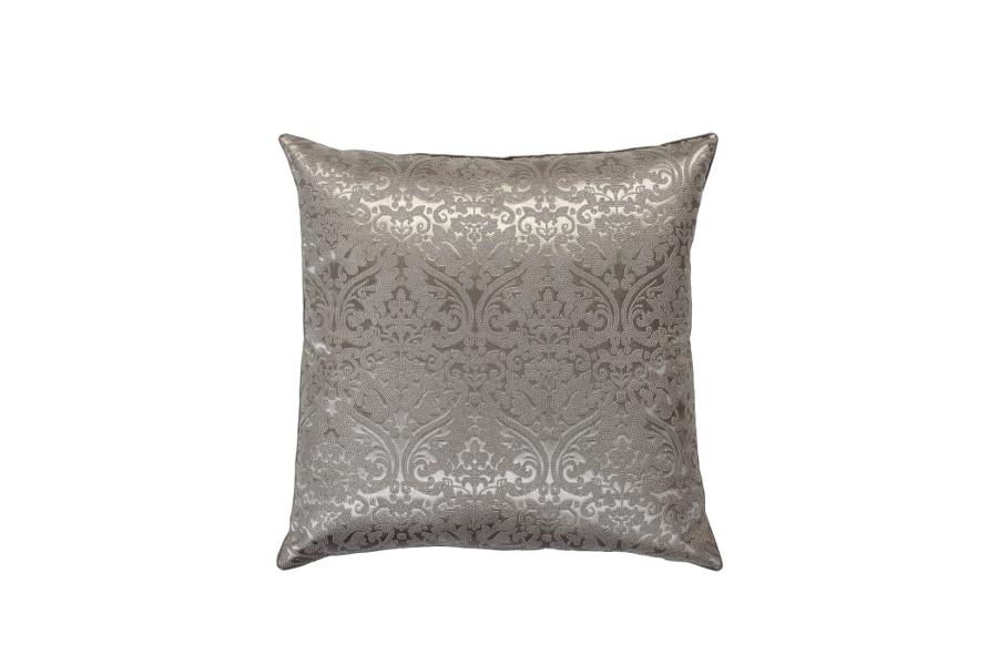 RESIZED Sauvignon Pillow