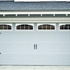 Garage: Reinvented