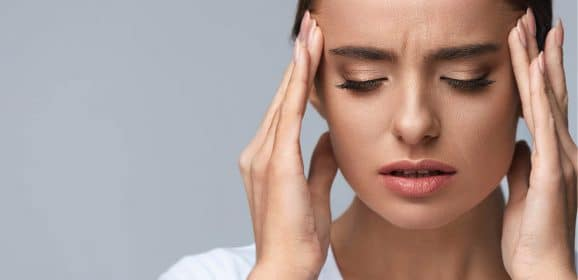 The Truth About Botox and Migraines