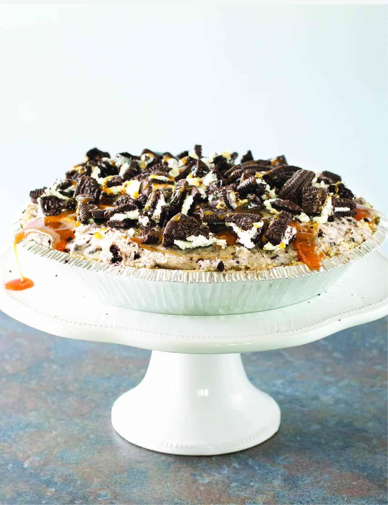 8-16 Food_Indulgent Desserts_web1