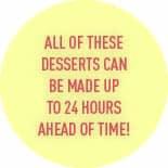 8-16 Food_Indulgent Desserts_web6