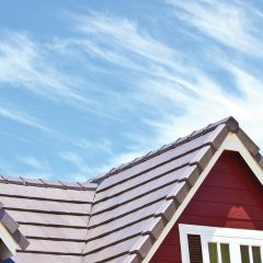 Roofing Rules