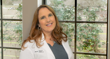 ACE Endodontics Cypress Susan K. Pedott, DMD