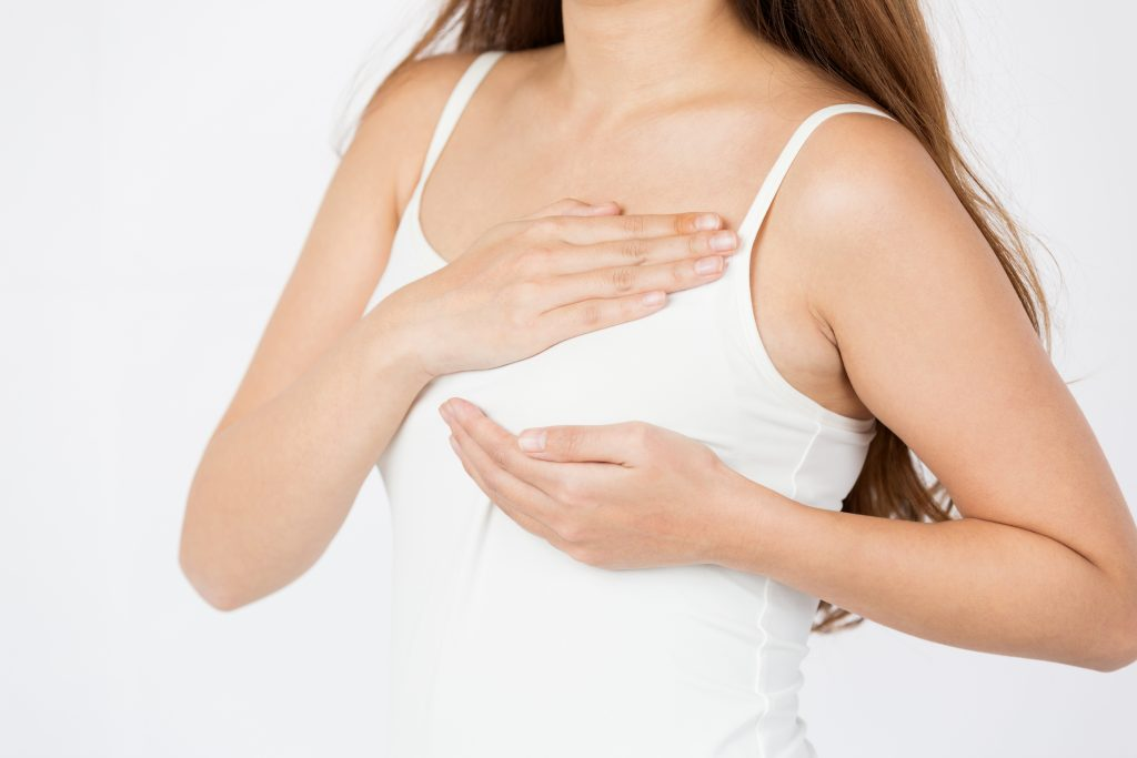 Which Breast Procedure Is Right For You?