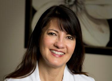 2020 Top Doctor Advanced Eyelid Surgery Center Mayli Davis, MD