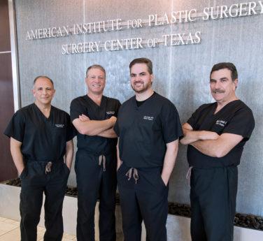 Top Plastic Surgeon American Institute of Plastic Surgery Frisco Plano