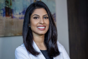 Complete Care Physicians Dr. Shruja Patel