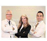 Consultants in Dental Aesthetics