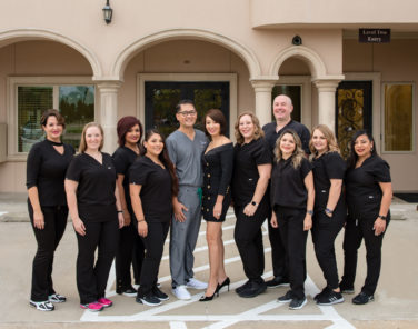 Couture Dentistry