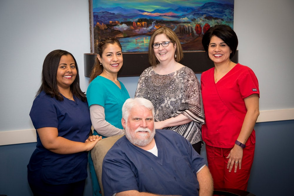 Dr Lawson Fort Bend County best doctors houston texas
