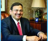 Amitabh Shukla, MD