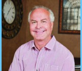 Clifton Baldwin, DDS, PLLC Cosmetic and Family Dentistry