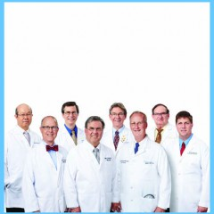 North Texas Colon & Rectal Surgery