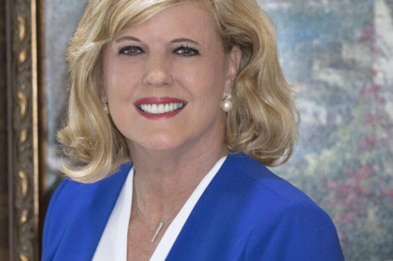 Lynda Bentley Attorney At Law